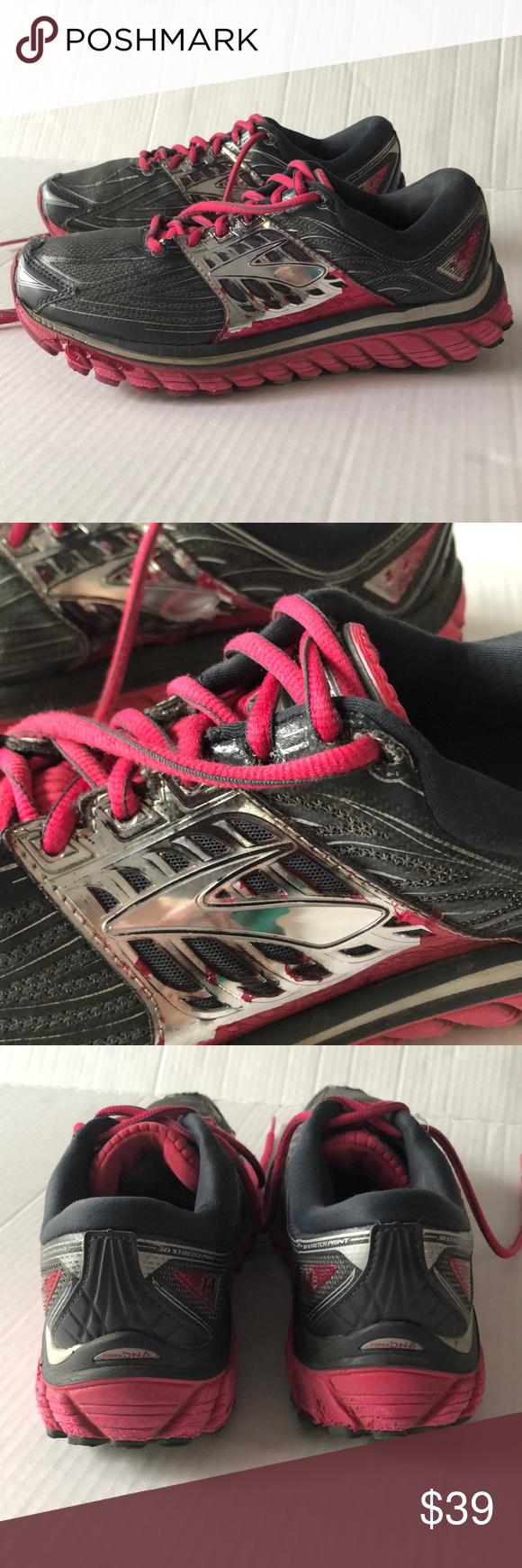 carpe runem shoes free shipping 449a0 013f4