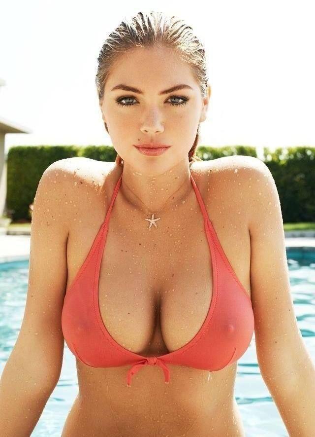 http://www.hot-sexy-dates.com/