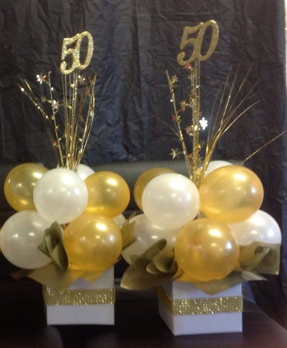 21st Birthday Table Arrangements: Bbs-party-supplies-and-cake-decorations-strathpine-party