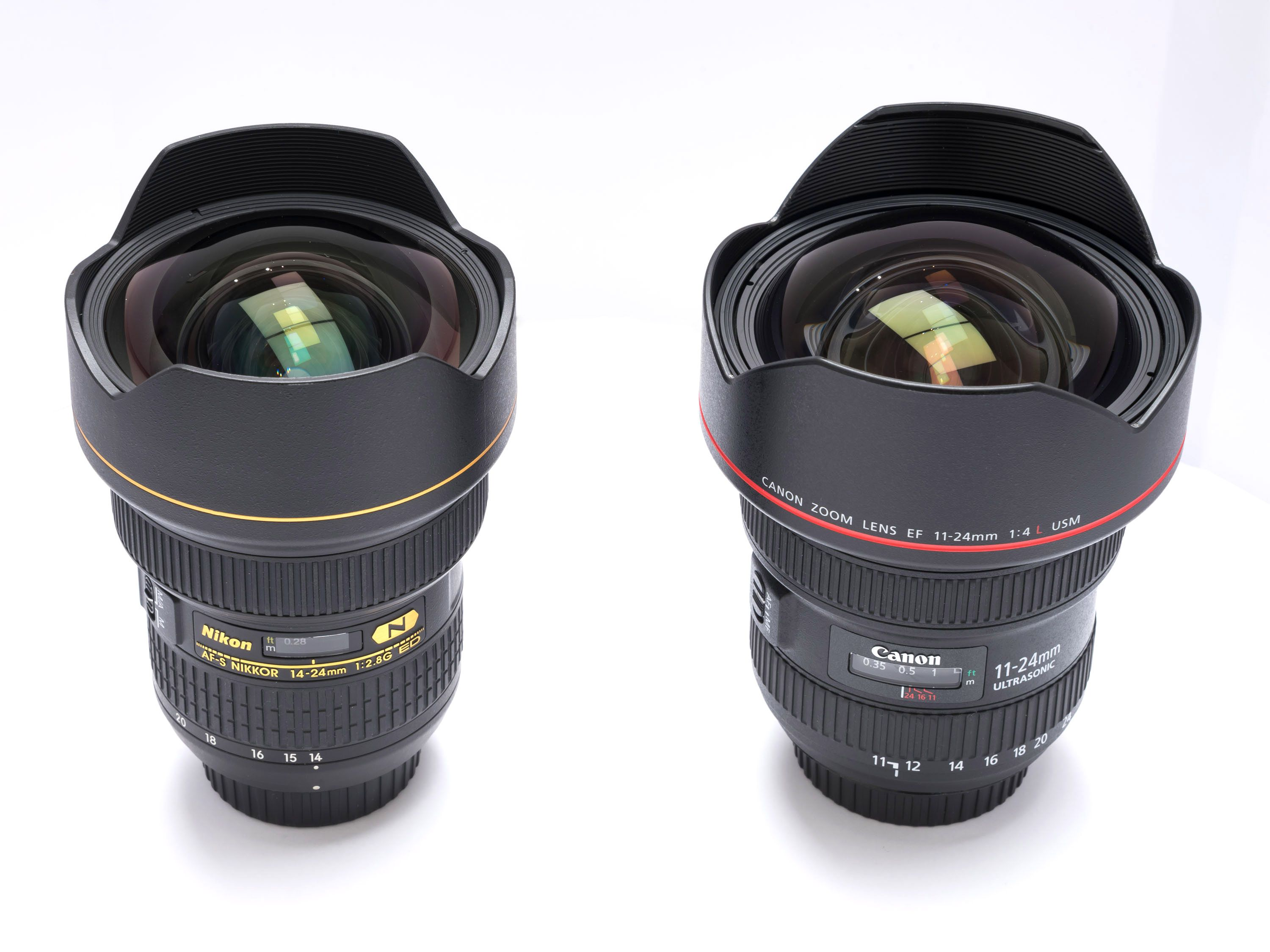 Pin On Latest Models From The World Of Photo Equipment