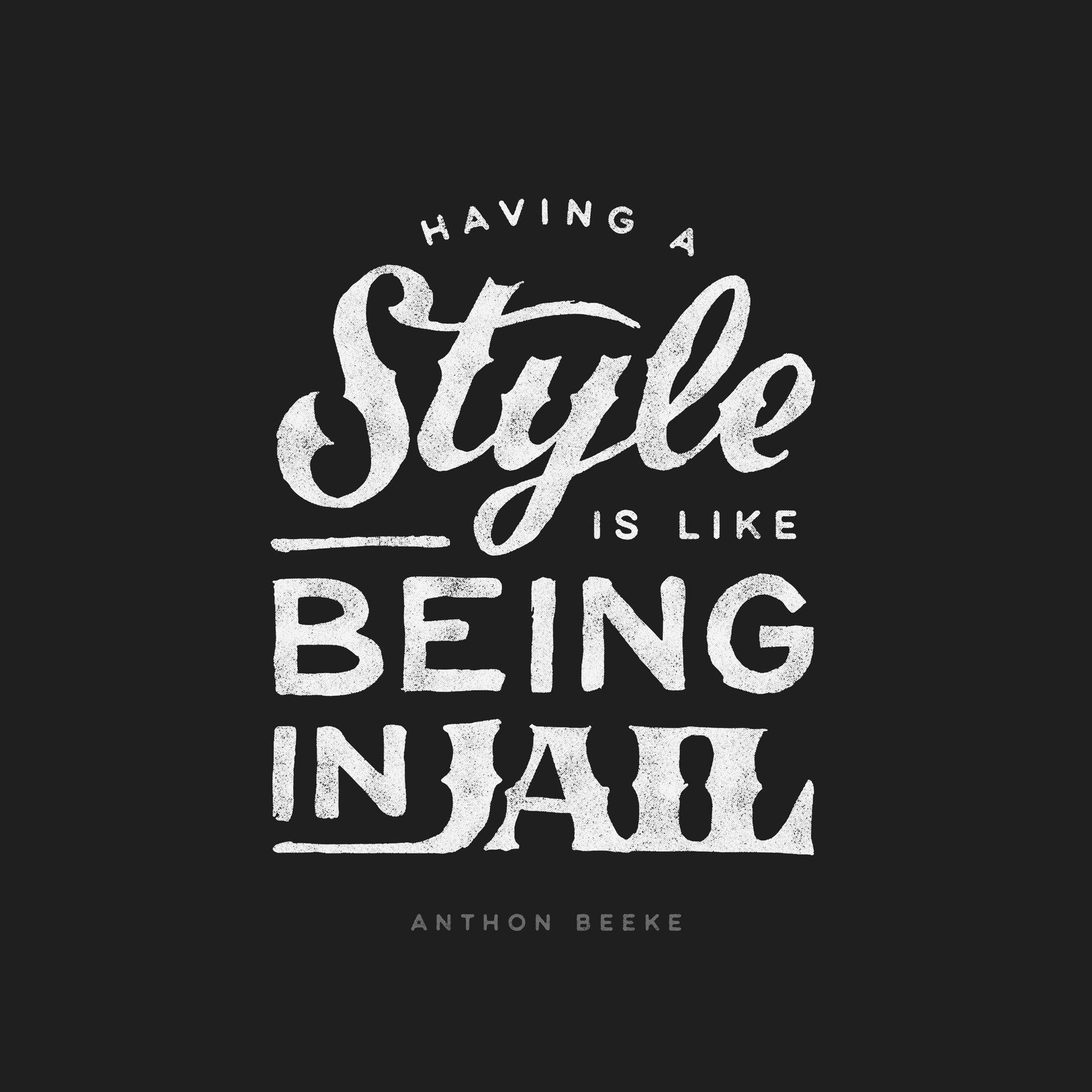 Graphic Design Quotes Markvanleeuwenaigadesignquoteanthonbeeke  Quotes