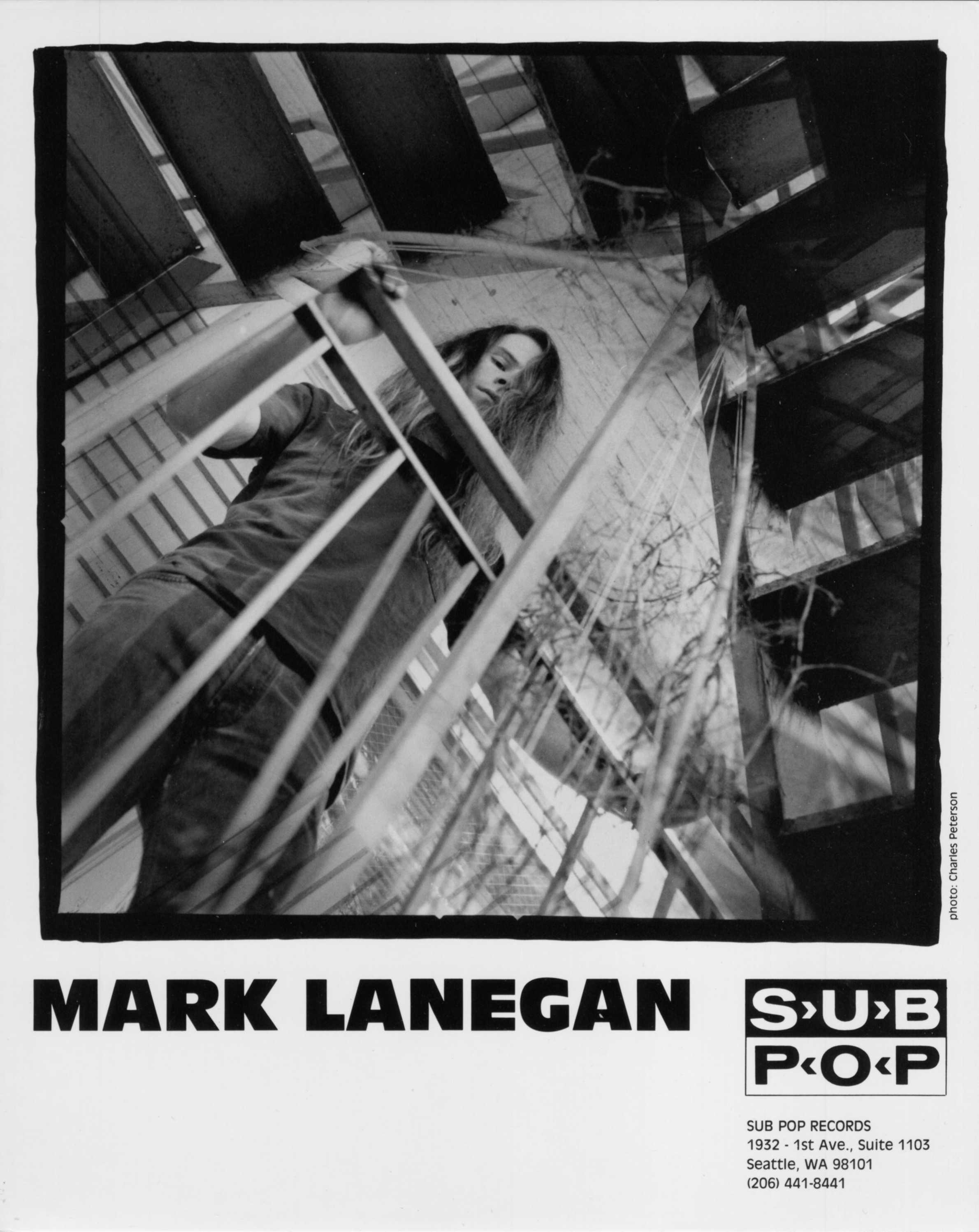 140 Lanegan Ideas Mark Lanegan Marks Musician