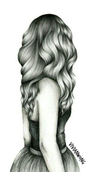 Drawings Ideias Para Desenho Desenhos Bonitos E Desenhos