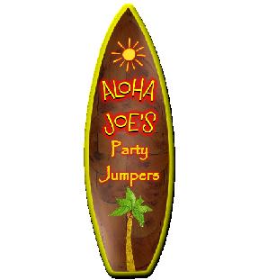 fe0255d65 Our Surfboard logo.