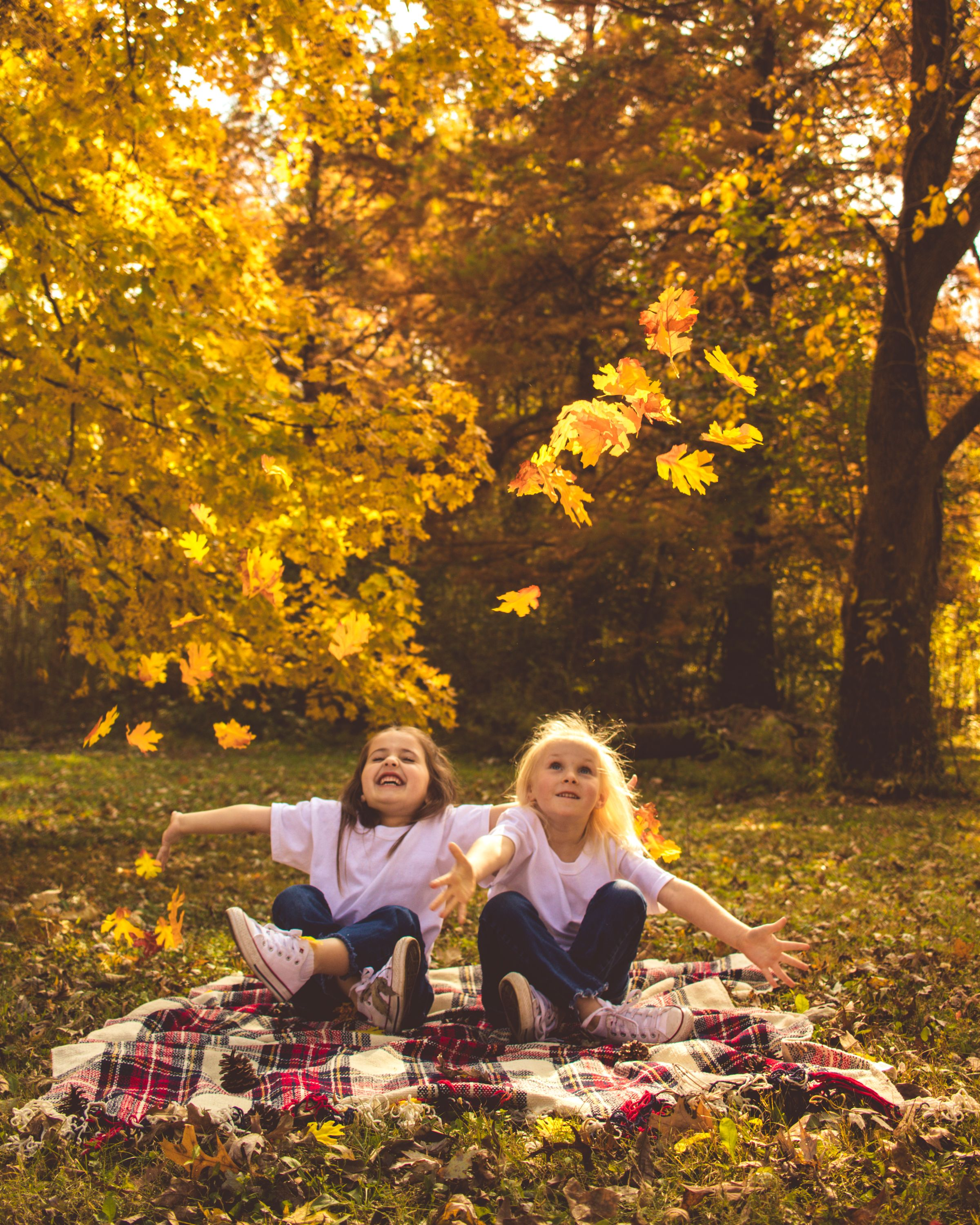 Fall Best Friend Photoshoot, Best Friend Photos, Friend