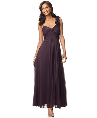 Prom dress? Might as well start looking :P | My Style | Pinterest