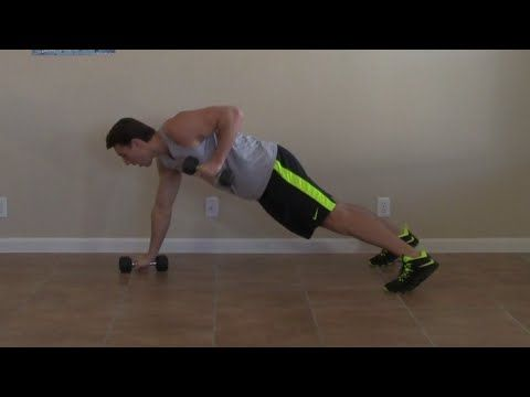 35 min total body fitness workout  hasfit strength