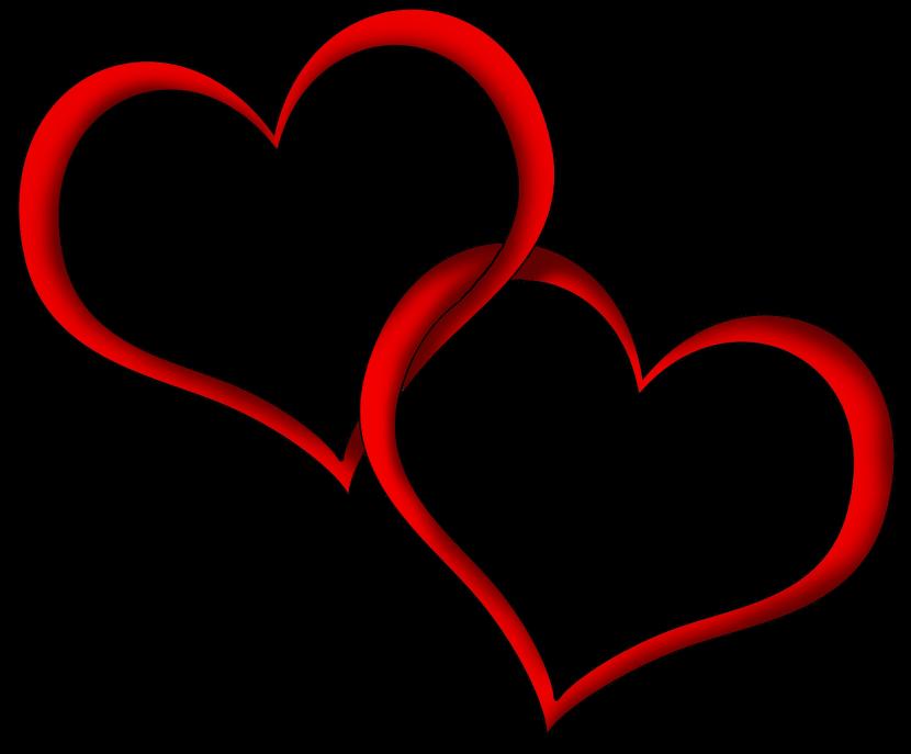 Dil Clipart 4 Pluspng Love Heart Images Heart Clip Art Heart Images