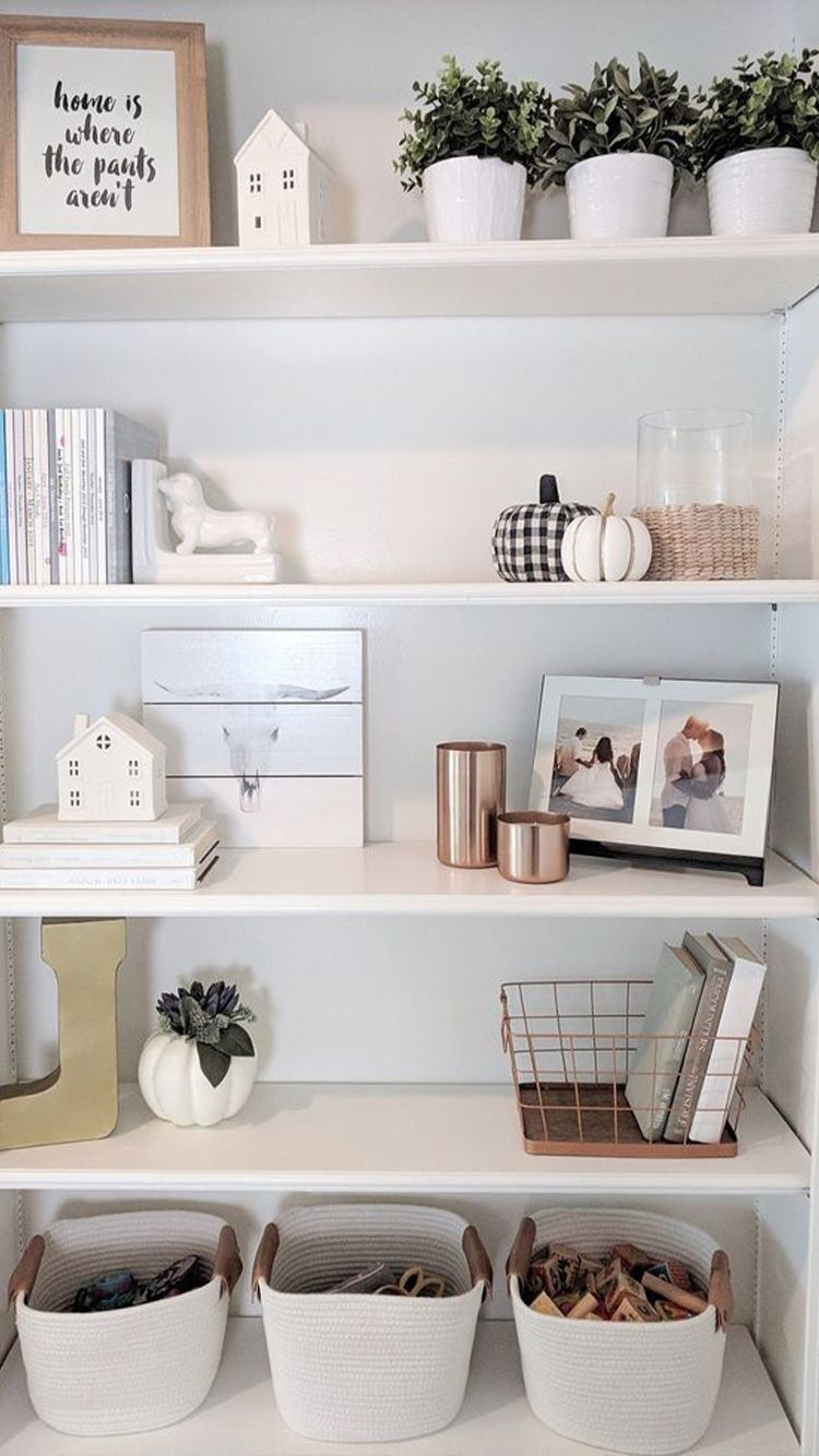 6 Ways To Decorate Your Room According To Your Personality Type