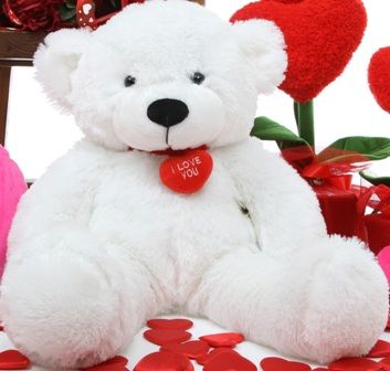 Teddy bear is a very famous gift for any celebration such as teddy bear wallpapers hd pictures one hd wallpaper pictures teddy images wallpapers wallpapers voltagebd Gallery