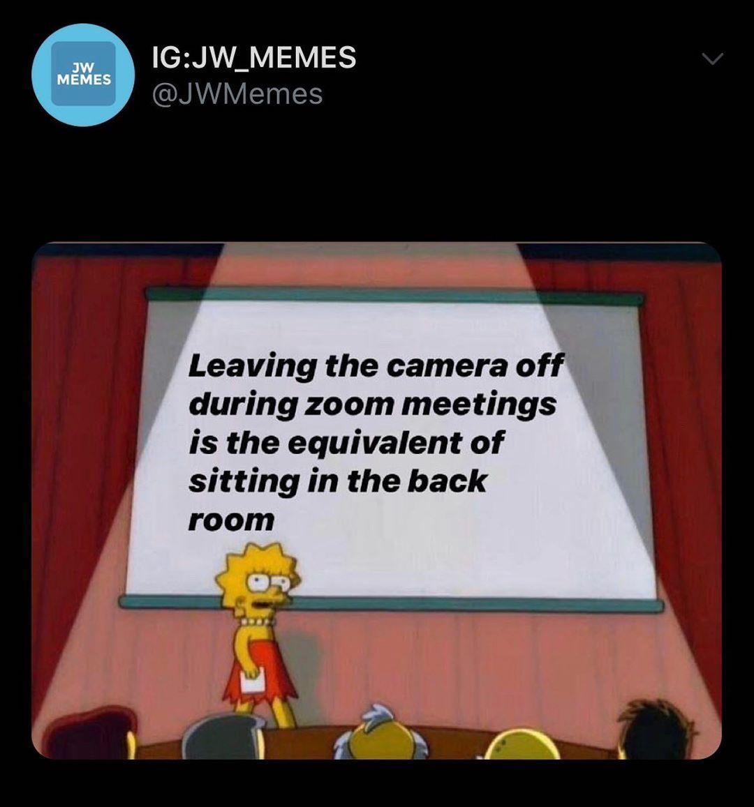 3 743 Likes 204 Comments Jw Memes Tiktoks Jw Memes On Instagram True Or Nah Meme Cr Inspirational Quotes Motivation Jw Memes Inspirational Quotes