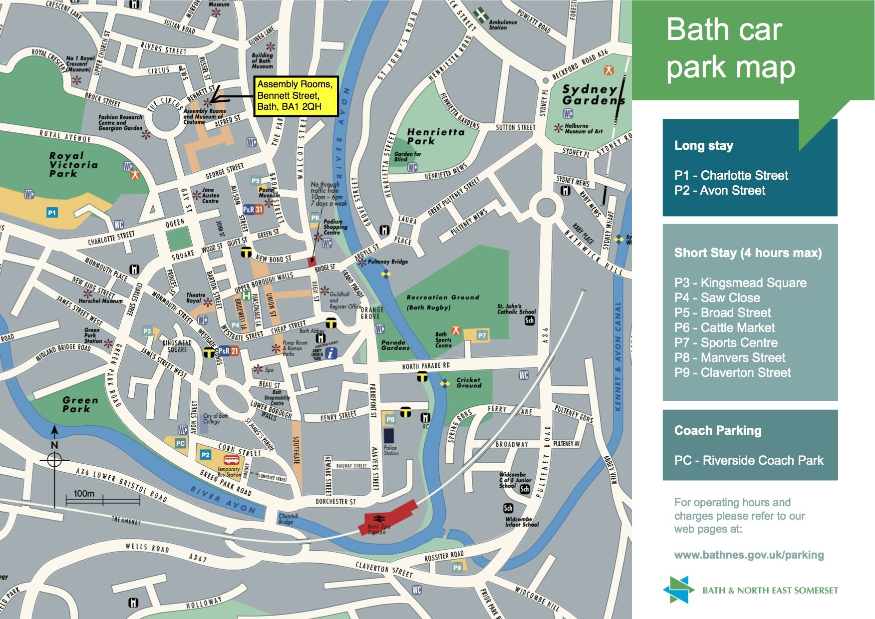 Bath England Map Google Search England Scotland And Wales
