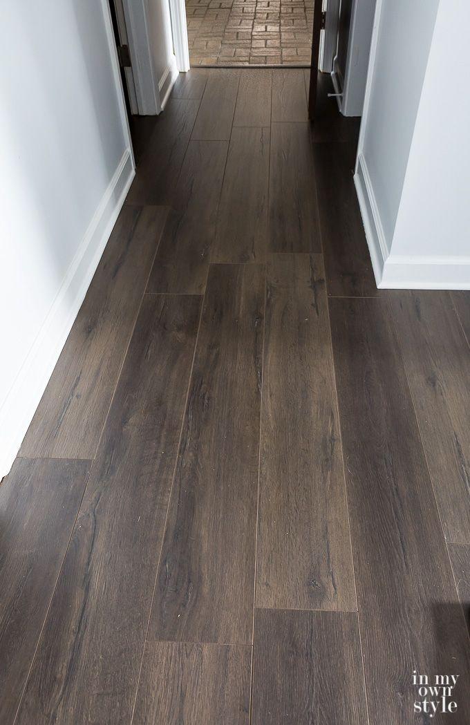 Wood Floor Colors Vinyl Flooring, Laminate Wood Flooring Colors