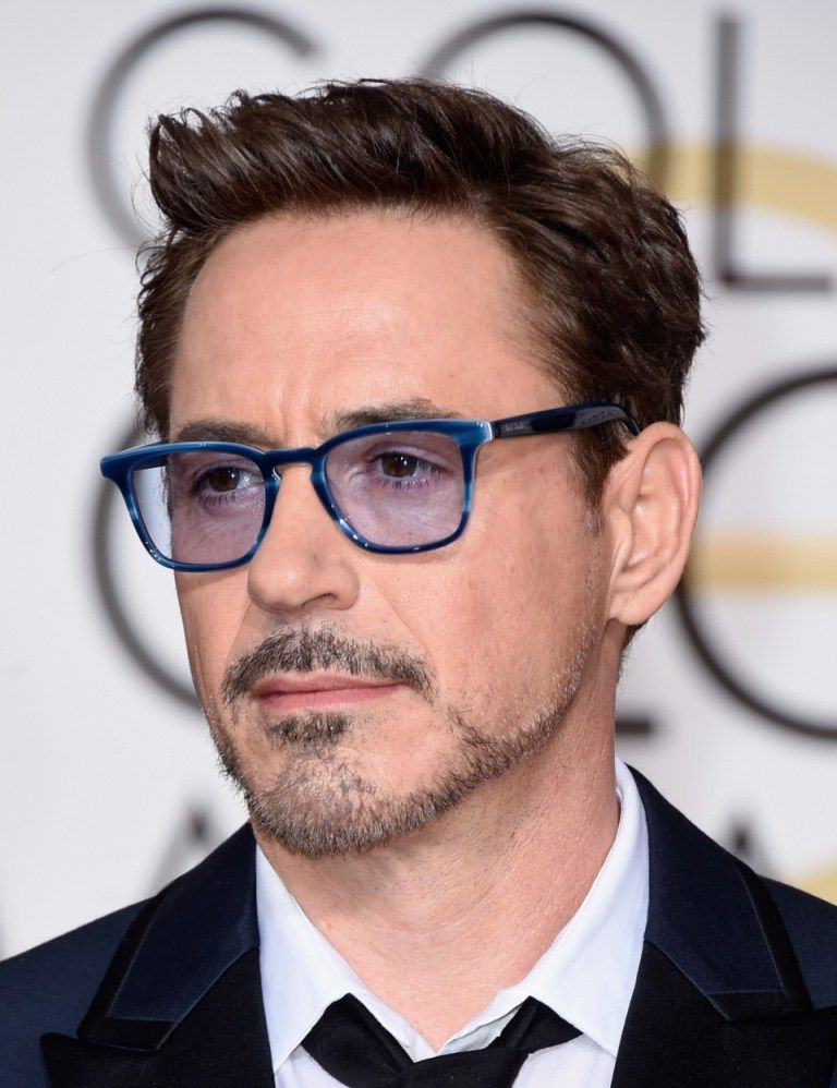 55 Best Beard Styles For Men In 2020 Pouted Com Robert Downey Jnr Robert Downey Jr Rober Downey Jr