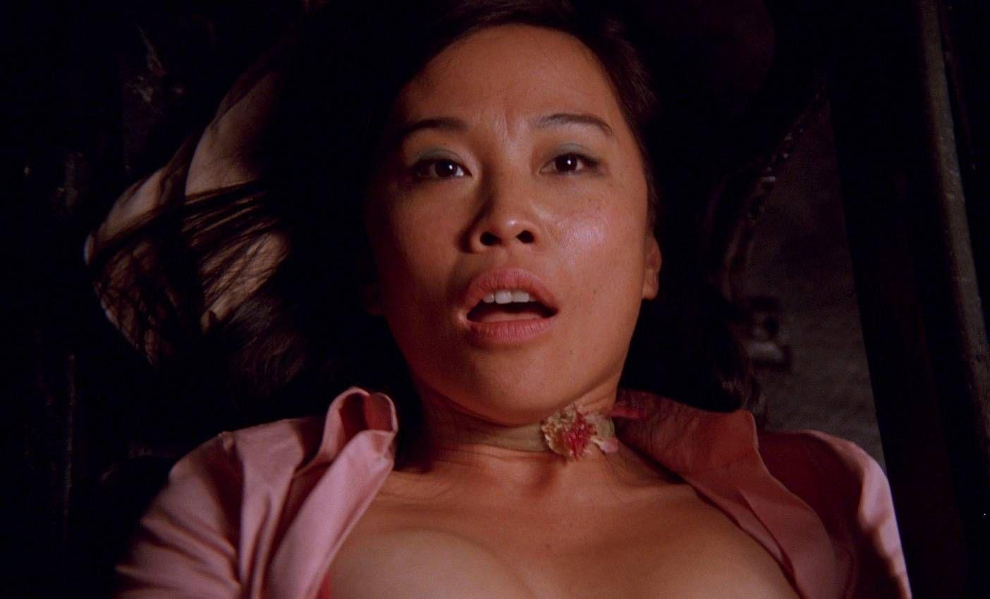 Peliculas Eroticas No Porno Para Ver En Pareja pin em sexo