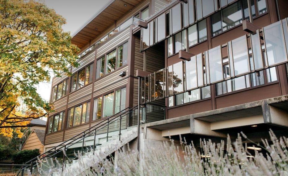 MOD Apartments in Seattle, WA 98115 Studio1 Bed, 1 Bath