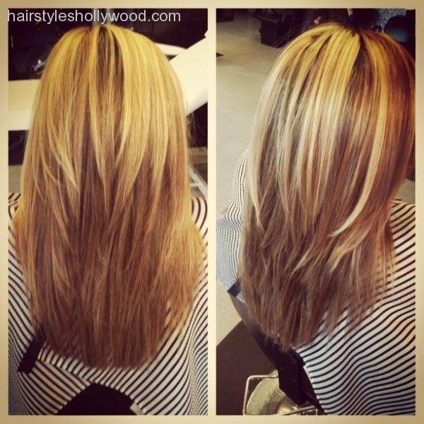 Long Hairstyles With Layers Back View 3pfzkavbi