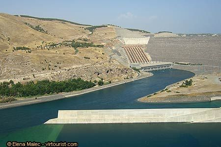 - Bing Images Alaturk on the Euprahtes river