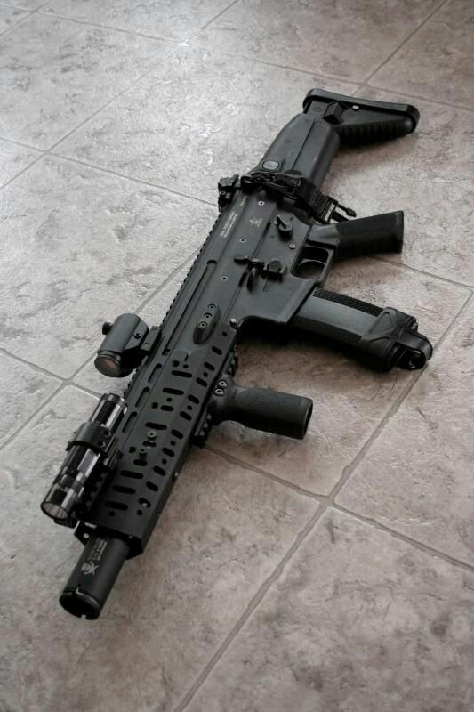Pin by rae industries on Guns and magazine Speedloaders   Guns