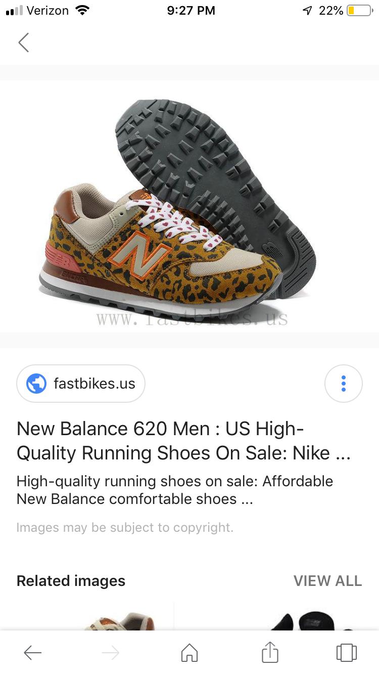 jd new balance sale