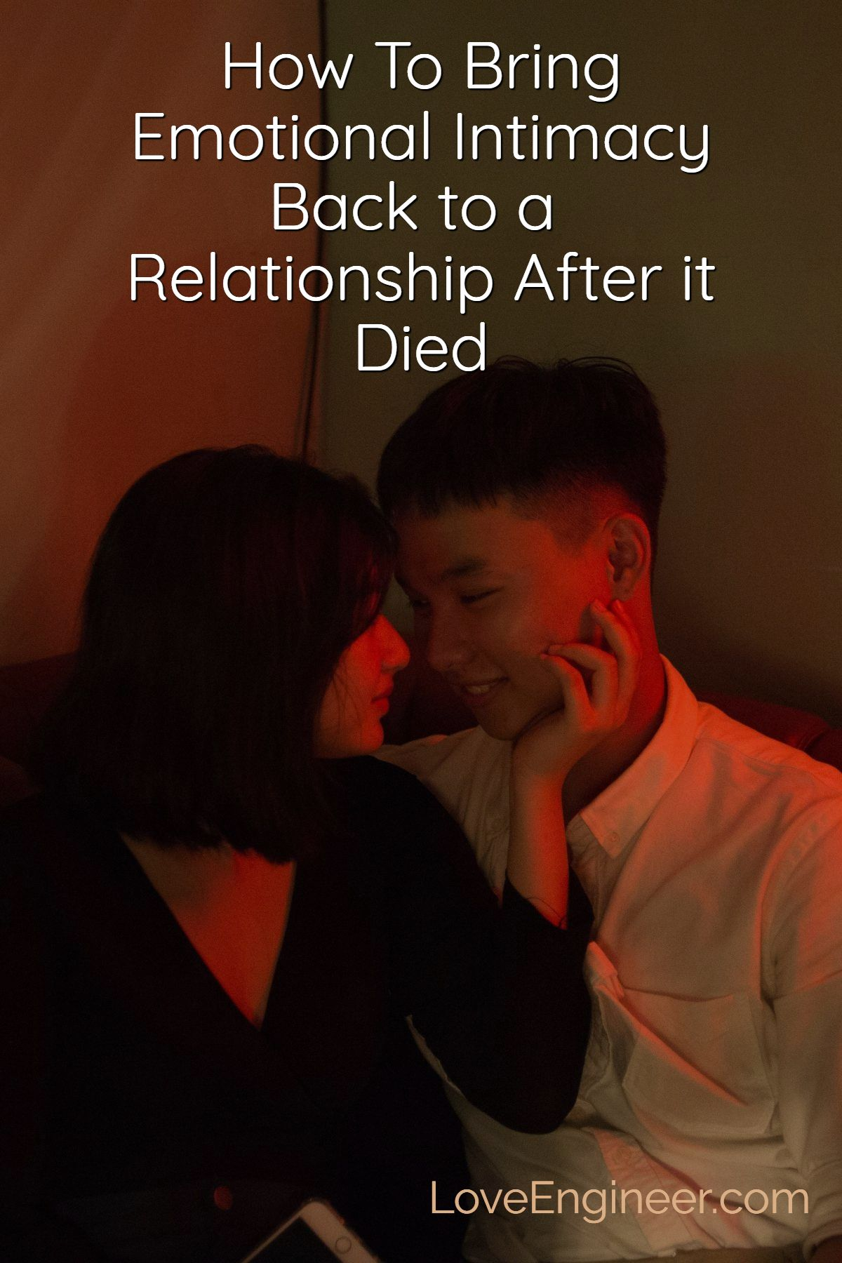 relationships and dating articles