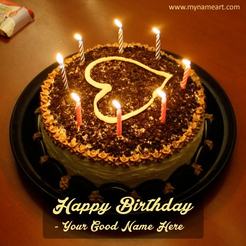 black forest cake images happy birthday