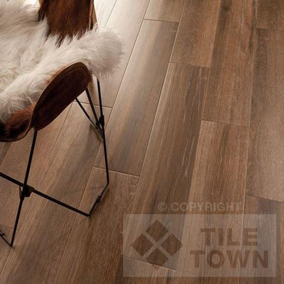 Darwin Moka Porcelain Floor Tiles By Pamesa Tile Factory Supplied - Discounted tile factory
