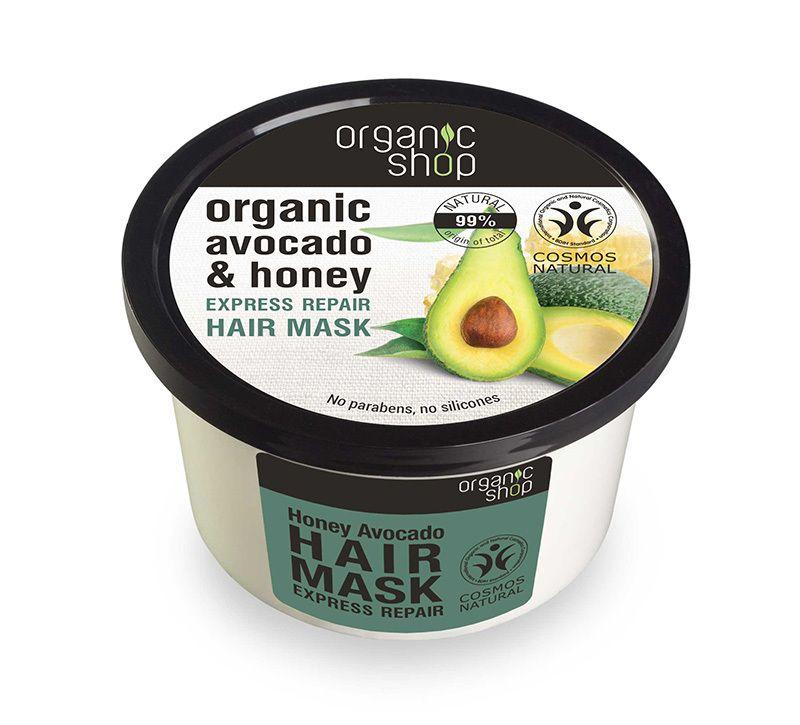 32+ Maschera per capelli al cacao e miele inspirations