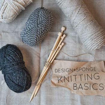 knittingbasics