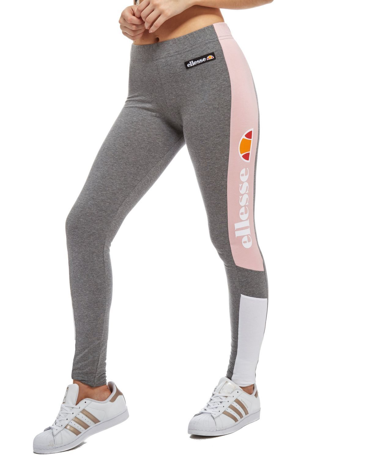 Ellesse Leggings  365503e313e