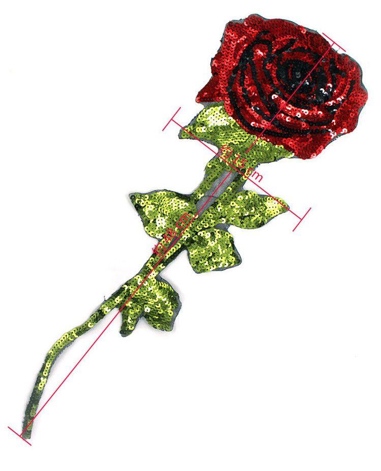 Розы блестки купить заказ оптом цветов в уфе
