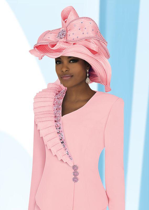 ben marc church suits church hats rapture gold upscale