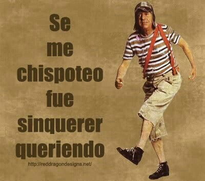Pin By Irais Murillo Diaz On El Chavo Del Ocho Funny Spanish Memes Funny Picture Quotes Funny Quotes