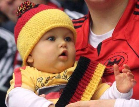 Popular German Baby Names   children   Unusual baby names