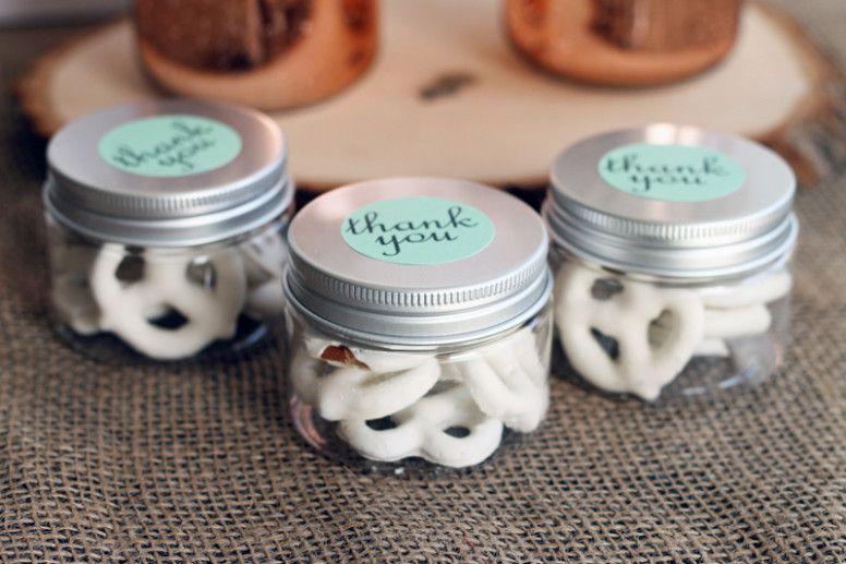Cheap Small Wedding Mason Jars Wedding Rings Pinterest Wedding