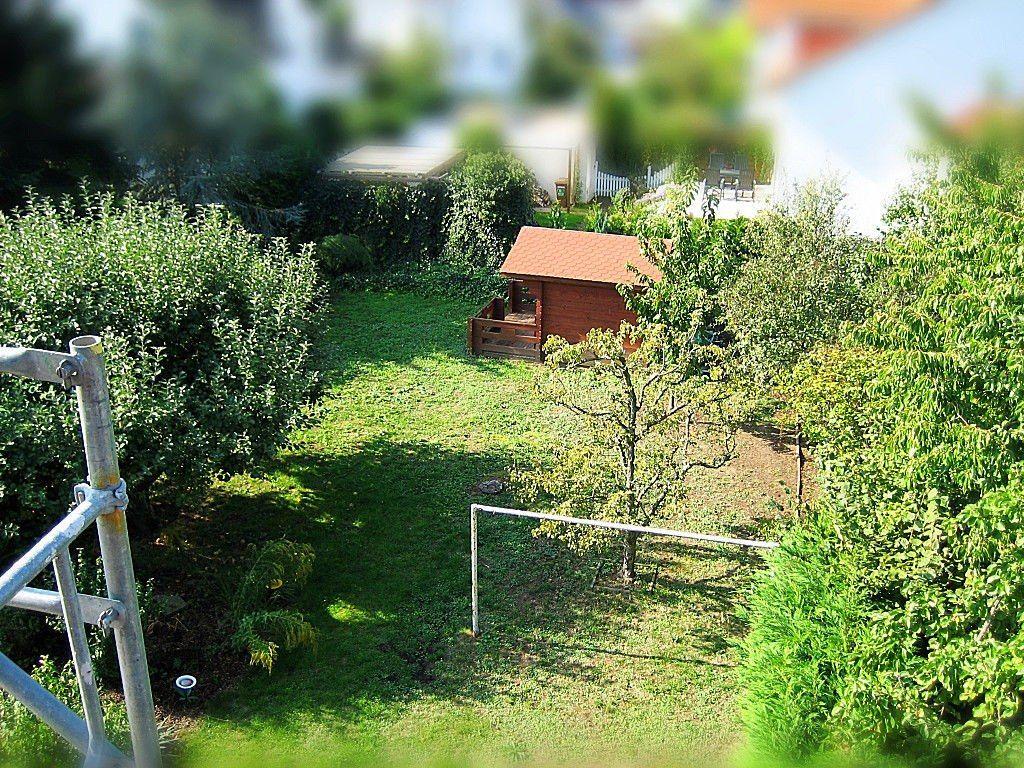 Garten Kaufen In Magdeburg Sie Mussen Dieses Jahr Versuchen Von Haus Zum Verkauf Trappenweg 13 39110 Magdeburg Stadtf Garden Arch Outdoor Structures Outdoor