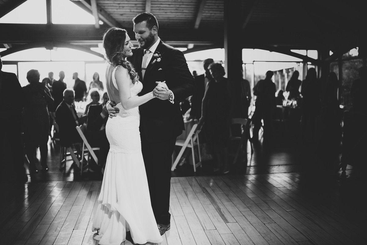 Wedding decorations vintage october 2018 Earthy Mountain House Wedding in   weddings galore  Pinterest