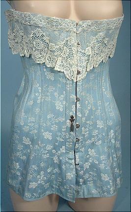 corsets au royal corset 19081914 antique dress omg that