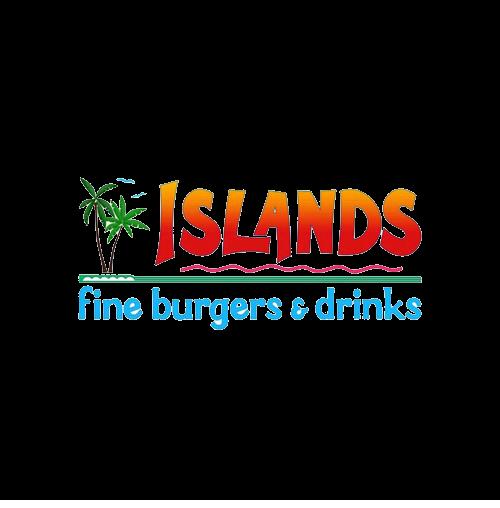 Pin By Justin Fanton On Good Restaurant Logos