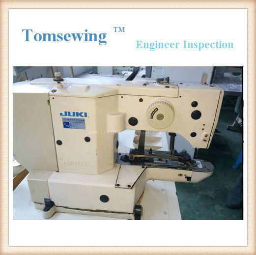 Used Sewing Machine For Sale In Karachi Places To Go Pinterest Simple Used Sewing Machines For Sale
