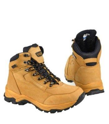 Trapery Trekingowe Gateway R 41 46 Gw 254 6631945637 Oficjalne Archiwum Allegro Hiking Boots Boots Shoes