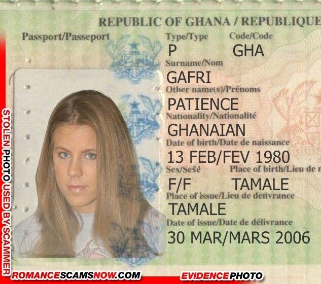 Ghana dating chat