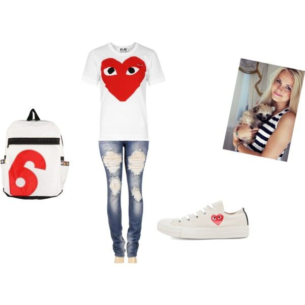 """blo"" by vividutra on Polyvore"