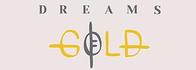 dreamsofgold