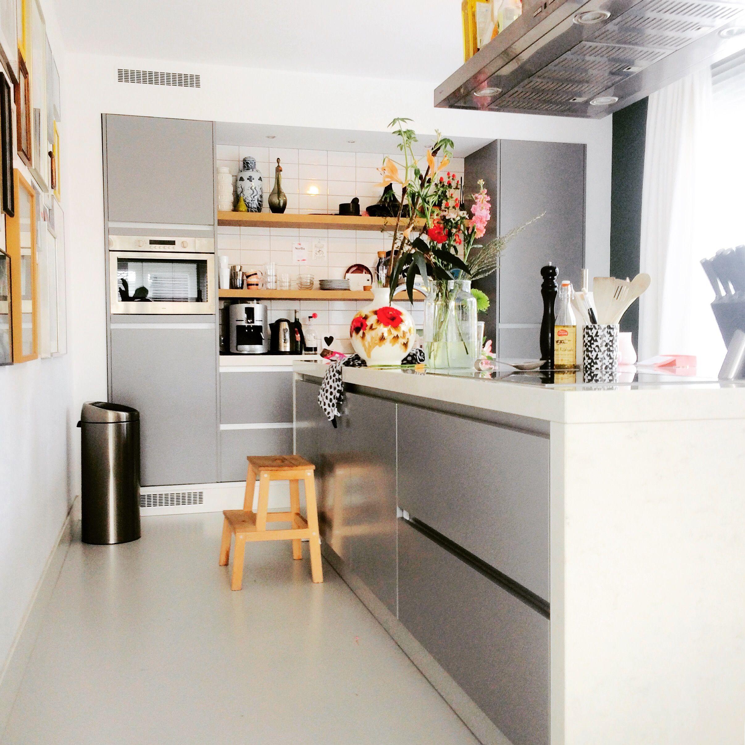 @Lindastijlvast #Interior #Interiordesign #Styling #Stijlvast #Interiorstyling