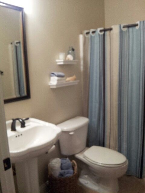Sherwin Williams Canvas Tan My Projects Pinterest
