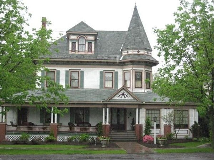 321 Market St New Berlin Pa 17855 Mls 10415075 Zillow