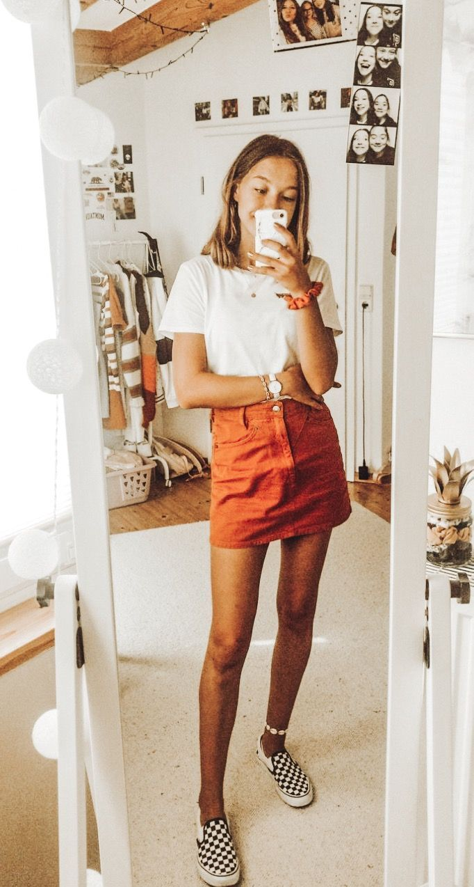 ???????????????????????? ???????? ????????????????????????_???????????????? ???????????????? ???????????????????????????????????? ???????????????????????????? - Outfit ideen - #ideen #Outfit #???????? #???????????????? #???????????????????????? #???????????????????????????? #???????????????????????????????????? #???????????????????????????????????????? #tumblrclothessummer ???????????????????????? ???????? ????????????????????????_???????????????? ???????????????? ??????????????????????????????? #warmclothes