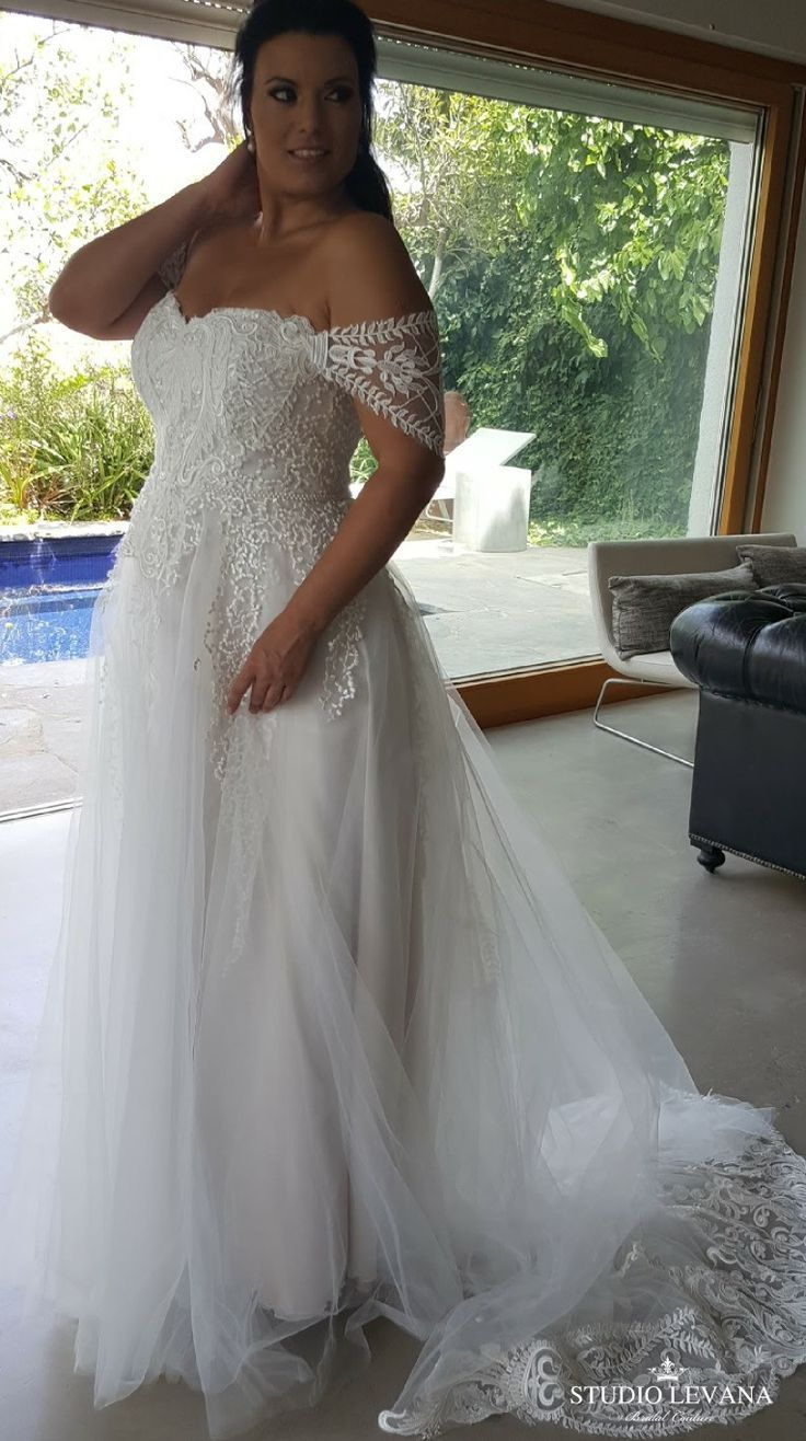 Photo of Ideas For casual hippie wedding dresses plus size