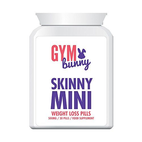 Free simple weight loss eating plan image 2